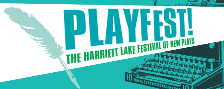 2011 PlayFest!