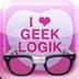 Geek Logik ValentinesDay