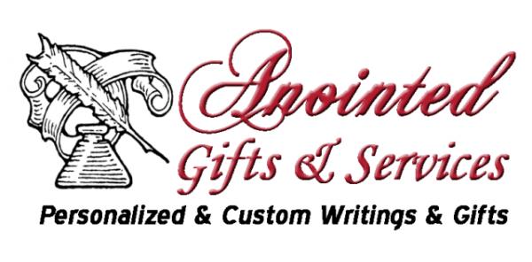 Premier custom writings - Reliable Academic Writers That Merit Your ...