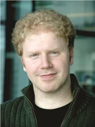 Dr  James Lyne - Sophos