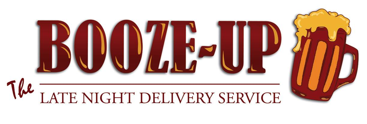 Image result for booze up logo