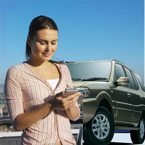 Payday & Auto Title Loans in Kentucky