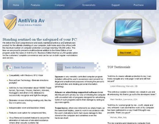 how to get rid of virus on wordpress