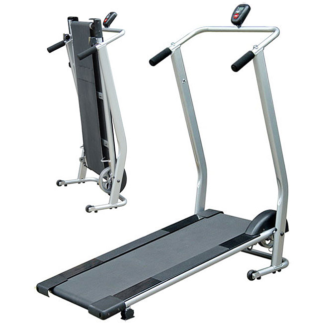 proform treadmill models