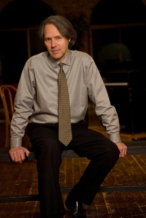 Marc Hoffman, music producer, Virillion Music