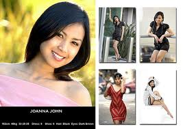Comp card printing for Models and Actors in LA