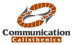 CommunicationD15aR00aP01ZL_mdm