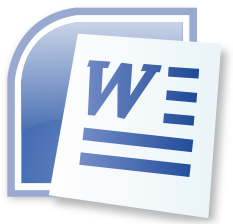 microsoft word seminar course training in miami february 22nd