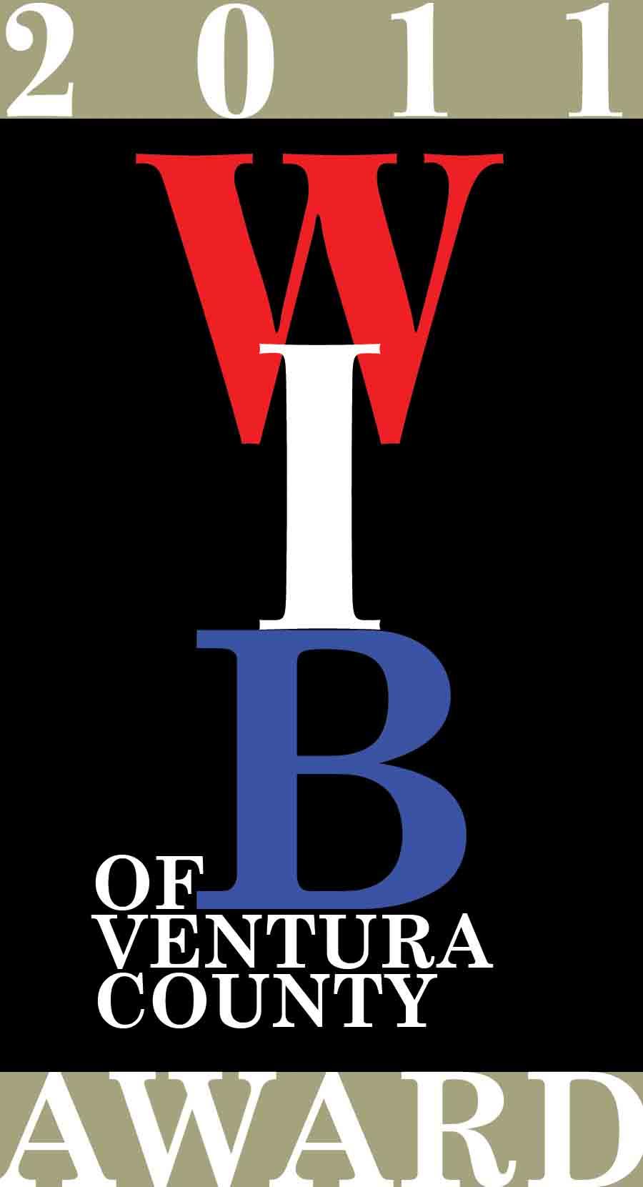 2011 WIB Awards