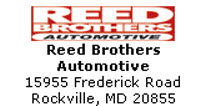 Cheap Cars In Rockville Md