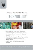 fisher_investments_on_technology