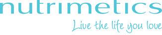 Nutrimetics-Logo