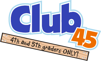 Image result for club 45