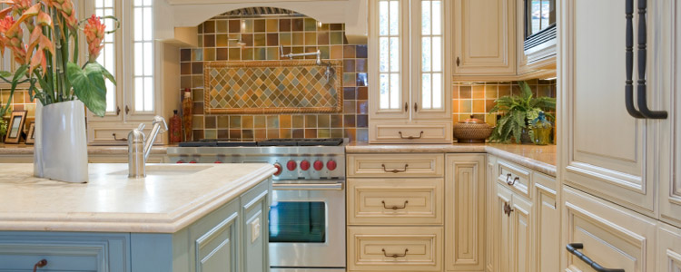 ottawa kitchen cabinets by mr kitchens ottawa bath and