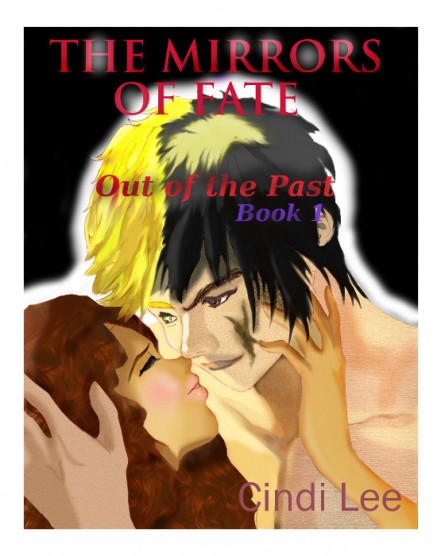 The Mirrors of Fate: Out of the Past
