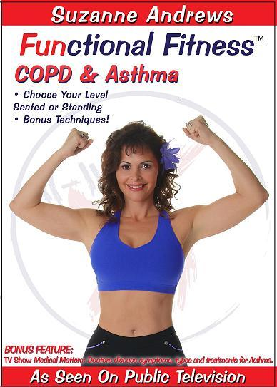 COPD Cover
