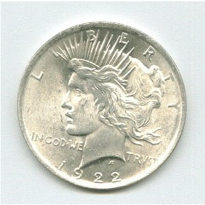 Silver Dollar Values Prices Will Surely Be Heading Onward And Upward