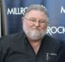 Tim Layman Promoted to Vice President M4R MILLROCK Counterra