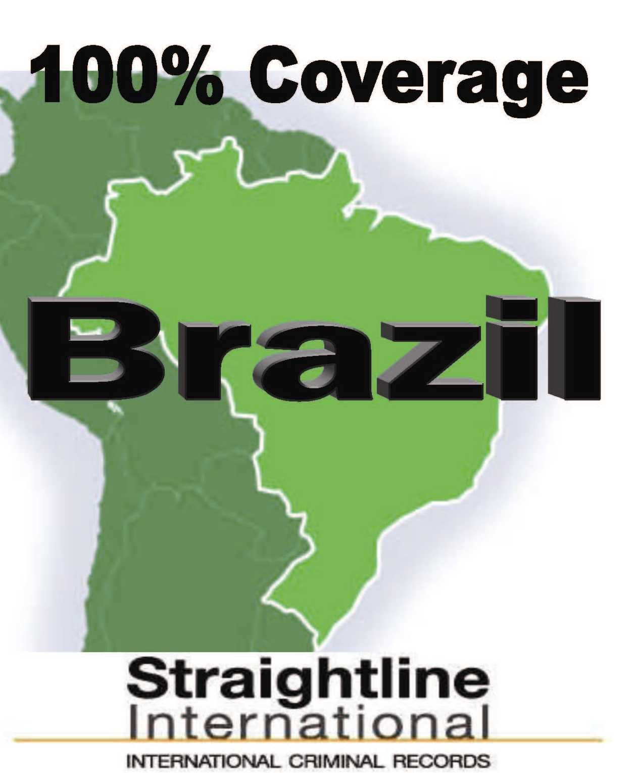 Brazil Ad