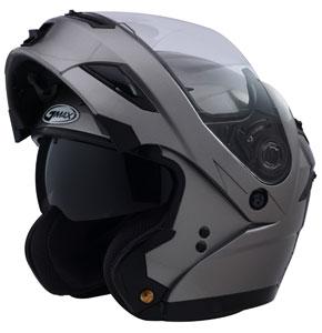 gmax helmet picture