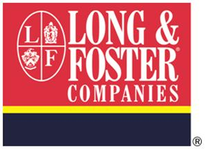 Long Foster Partners With Home Warranty Providers