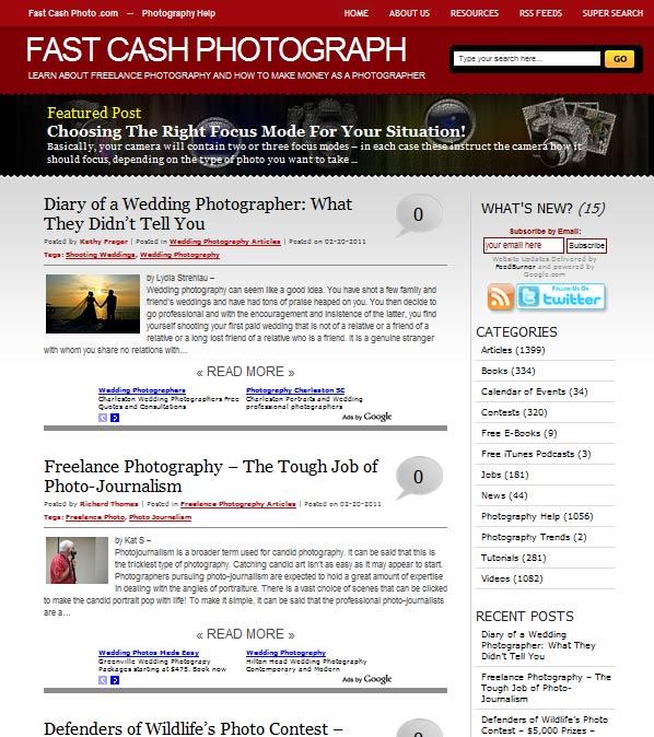 photo-websitefastcashphpto