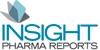 InsightPharmaReports.com