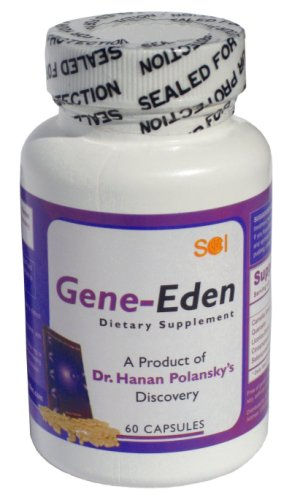 Gene-Eden-natural-antiviral-supplement