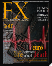 FX Trader Magazine cover small