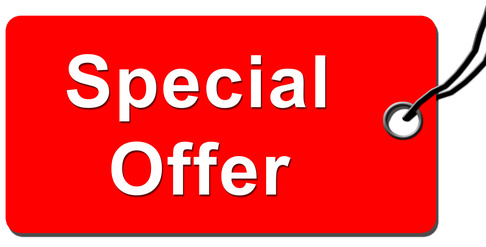 ROI Media Works Special Offers