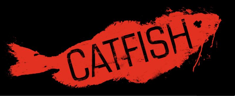 Catfish was completely overlooked by the Oscars.