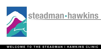 Steadman Hawkins Clinic Denver