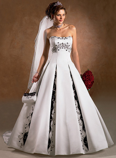 Latest Wedding Dresses And Their Prices : Sell wedding dresses at wholesale price ever