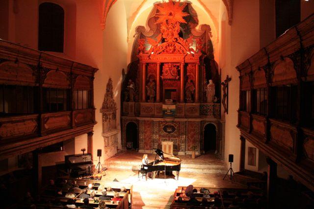 QuedlinburgIMG_8788