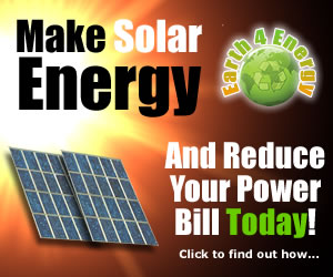 Diy Solar Panels Make Your Own Free Energy Save 80 Off