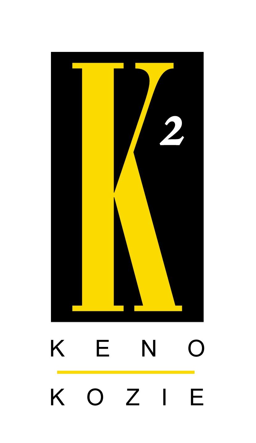 Keno Kozie