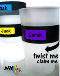 personalised-cup-mycolourcup-logo