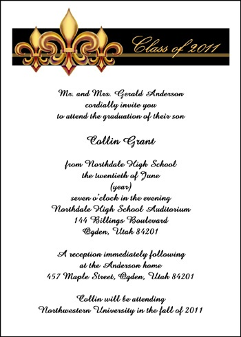 Homeschool graduation announcements and homeschool graduation homeschool graduation announcements filmwisefo