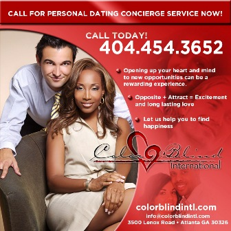 interracial dating clubs in atlanta Atlanta's best free dating site 100% free online dating for atlanta singles at mingle2com our free personal ads are full of single women and men in atlanta looking for serious relationships, a little online flirtation, or new friends to go out with.