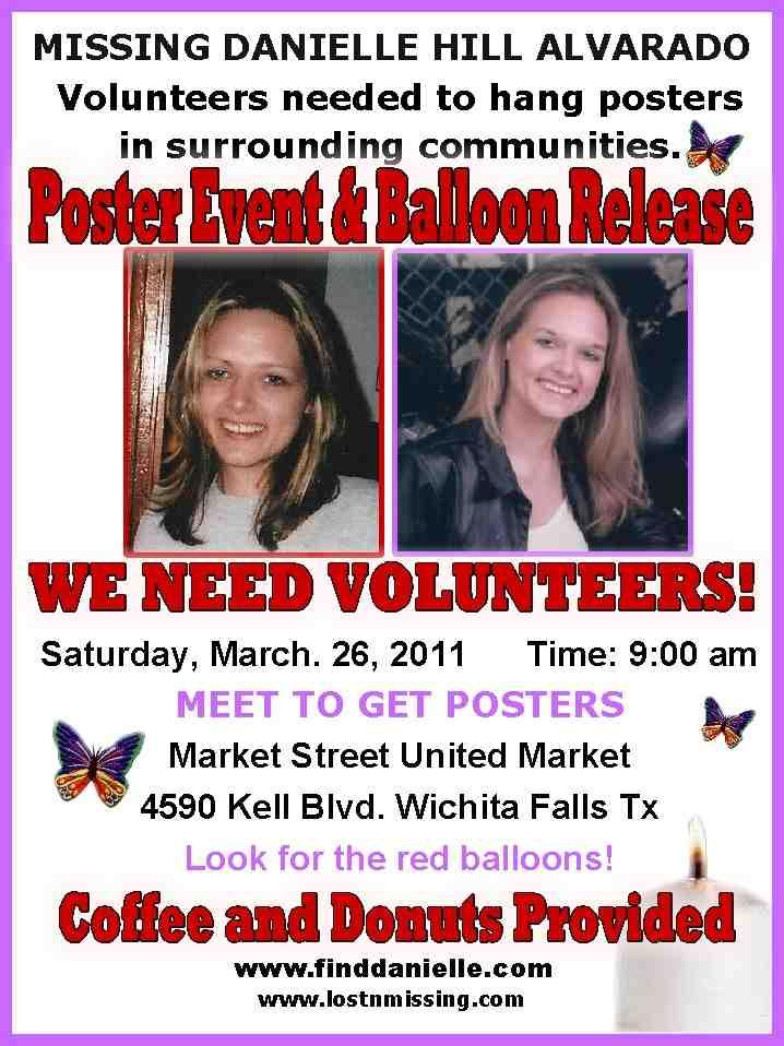Danielle-Poster Event_mini