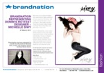 PDF-page-01 3.