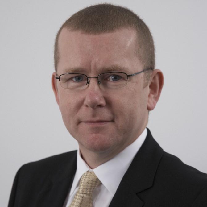 Triangle MD Tim Thomas-Peter