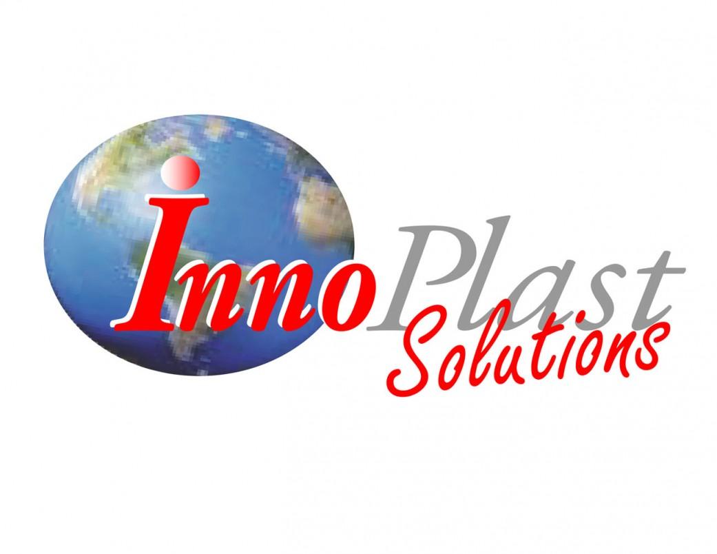 InnoPlast Solutions