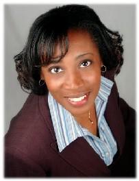 Olalah Njenga - Award Winning CEO, Author and Marketing Strategy Advisor