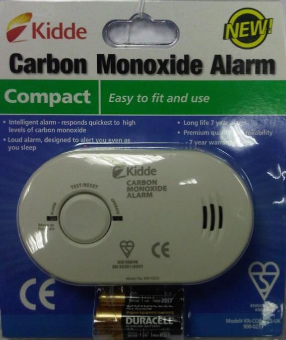CO Alarm.11