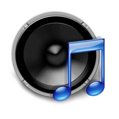 11360505-increase-audio-volume.jpg