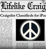 Lifelike Craig HD