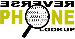 Reverse Phone Lookup With No Fee!