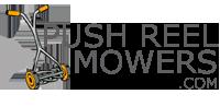 push_reel_lawn_mowers_logo_sm