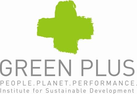 Green Plus™